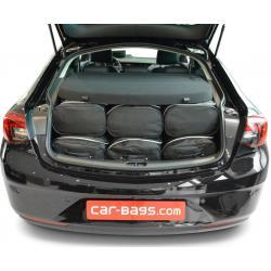 CAR-BAGS Reistassenset Opel Insignia B Grand Sport (Vanaf 2017)