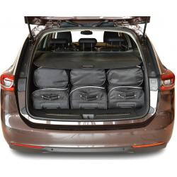 CAR-BAGS Reistassenset Opel Insignia B Grand Tourer (Vanaf 2017)