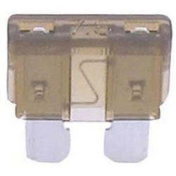 TCP ATO Zekering 7.5 Ampere (5 Stuks)