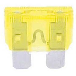 TCP ATO Zekering 20 Ampere (5 Stuks)