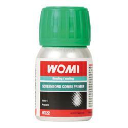 Womi W222 Screenbond Combi Power Primer (300 ML)