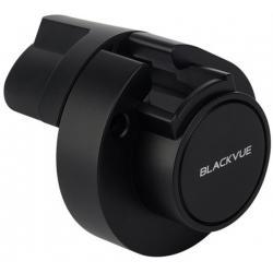 BlackVue BTC-1A Tamper Proof Case (Personenauto's)