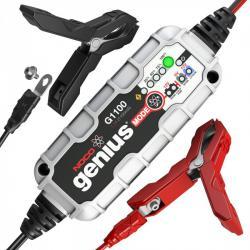 Noco Genius Acculader G1100EU Smart