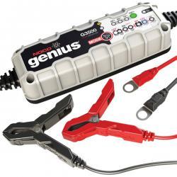 Noco Genius Acculader G3500EU Smart