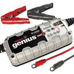 Noco Genius Acculader G15000EU Smart