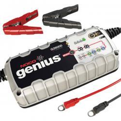 Noco Genius Acculader G26000EU Smart