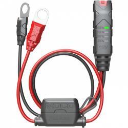 Noco Genius X-Connect 12V Indicator GC015