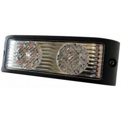 TP Achterlicht LED Multifunctioneel 12/24 Volt (026)