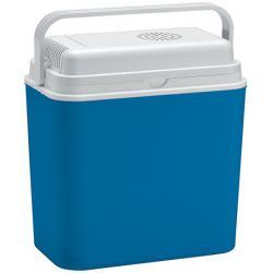TCP Atlantic Electrische Koelbox HOT & Cold 12/230 Volt (24 Liter)