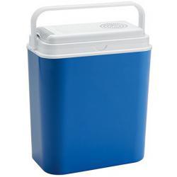 TCP Atlantic Electrische Koelbox HOT & Cold 12/230 Volt (18 Liter)