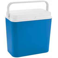 TCP Atlantic Koelbox (24 Liter)