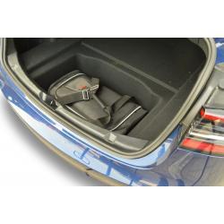 CAR-BAGS Extra Kofferbaktas Bodem Tesla Model 3 (Vanaf 2017)
