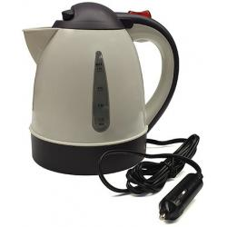 Lampa Waterkoker 12V/24V/230V