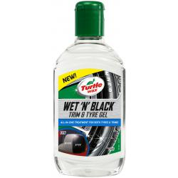 Turtle Wax Rain Kleer (300 ML)