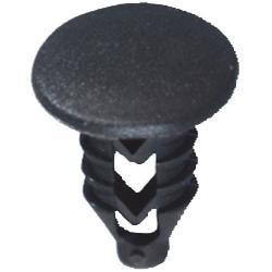 Lampa Telescopische wasborstel
