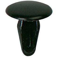 Zonnescherm Ultra Reflex 60 x 130 cm