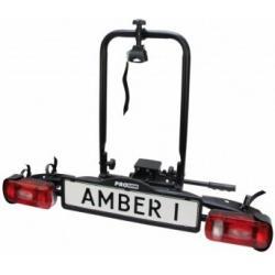 Pro-User Amber I