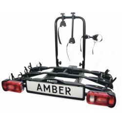 Pro-User Amber III
