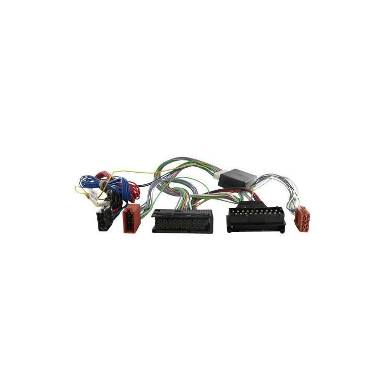Lampa Honden / Cargo rek GRG-2