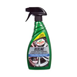 Turtle Wax Green Line All Wheel Cleaner (500ML)
