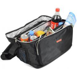 CAR-BAGS Cool Bag Koeltas 15 Liter