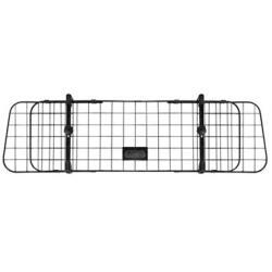 Lampa Honden / Cargo Rek (Hoofdsteun Montage)