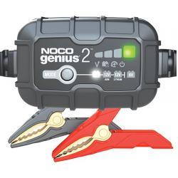 Noco Genius Acculader 2EU