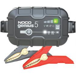 Noco Genius Acculader 5EU