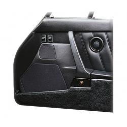 Albrecht Wieldopset 14 inch Meridan Black ECO