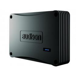 Carvision Touchpad Schakelaar (TIP!)