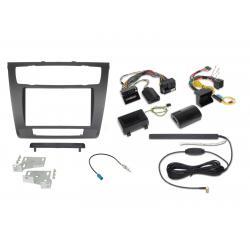 Lampa Anti-Slip Dashboard Mat (185 x 95 mm)