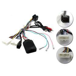 Lampa Autohoes PVC (450 x 180 x 168 CM)