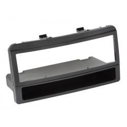 Richter Sleutelhouder Magneetbox