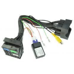 Osram Night Breaker Unlimited H1 (12 Volt, 55 Watt)