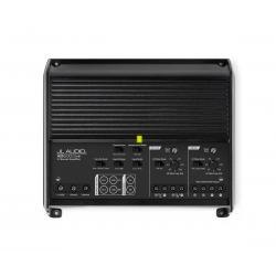 Osram Truckstar PRO BA15S (24 Volt, 5 Watt)