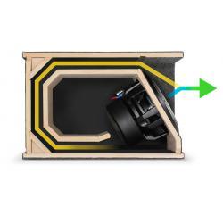 Osram Ultra Life H7 (12 Volt, 55 Watt)