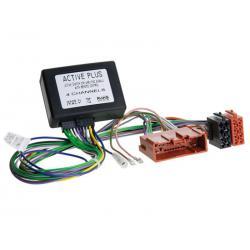 TCP Autospecifieke Pasvorm Automattenset Audi A6 (002)