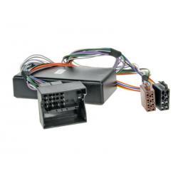 TCP Autospecifieke Pasvorm Automattenset Audi A7