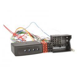 TCP Autospecifieke Pasvorm Automattenset Bmw 3 serie (005)