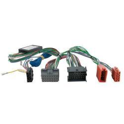 Lampa Acculader Pro 12 - 12V
