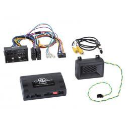 TCP Autospecifieke Pasvorm Automattenset Fiat Punto (001)