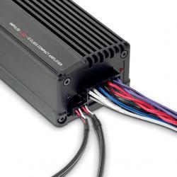 TCP Autospecifieke Pasvorm Automattenset Hyundai Accent (002)