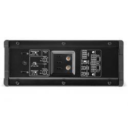TCP Autospecifieke Pasvorm Automattenset Hyundai Atos (001)
