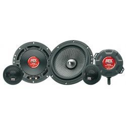 Jumbo Spanband 350 CM