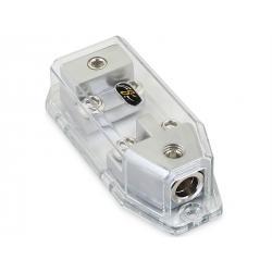 TCP Autospecifieke Pasvorm Automattenset Nissan Almera (003)