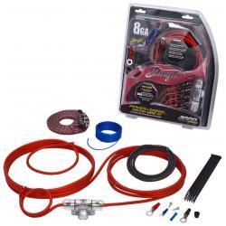 TCP Autospecifieke Pasvorm Automattenset Nissan Xtrail (002)