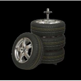 Auto en Vrachtwagen Accessoires