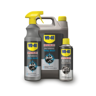 Lijm, Kitten en Technische Sprays