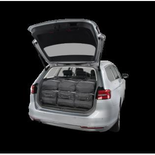 CAR-BAGS en Accessoires