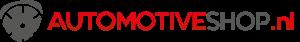 Automotiveshop